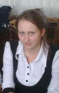 Голощапова Елена. Умерла молодая многодетная мама Елена Голощапова (Мазурина)