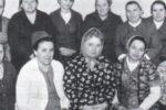 55 лет Совету родственников узников ЕХБ