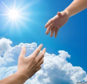 Как послужить Богу, помогая тем, кто оказался в нужде?