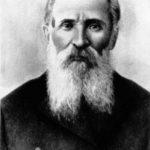 Как евангельские христиане-баптисты появились в России?