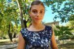 Помощь тяжелобольной девочке Альбине на лечение менингоэнцефалита